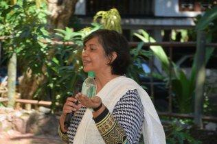 Multi-faith mindfulness programs at Walpola Rahula Institute (59)
