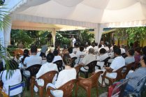 Multi-faith mindfulness programs at Walpola Rahula Institute (6)