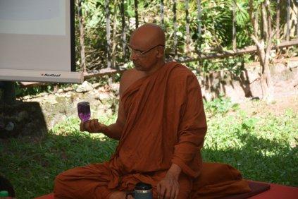 Multi-faith mindfulness programs at Walpola Rahula Institute (60)