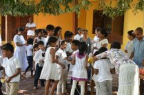 Multi-faith mindfulness programs at Walpola Rahula Institute (66)