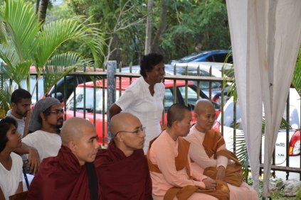 Multi-faith mindfulness programs at Walpola Rahula Institute (71)
