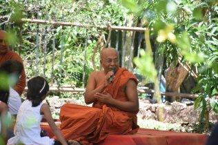 Multi-faith mindfulness programs at Walpola Rahula Institute (73)