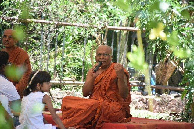 Multi-faith mindfulness programs at Walpola Rahula Institute (74)