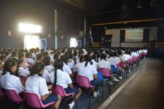 Sati Pasala Program at Sujatha Vidyalaya Nugegoda (10)