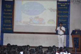 Sati Pasala Program at Sujatha Vidyalaya Nugegoda (11)