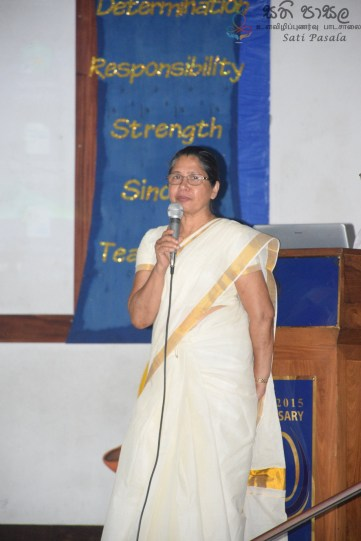 Sati Pasala Program at Sujatha Vidyalaya Nugegoda (13)