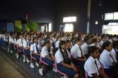 Sati Pasala Program at Sujatha Vidyalaya Nugegoda (16)
