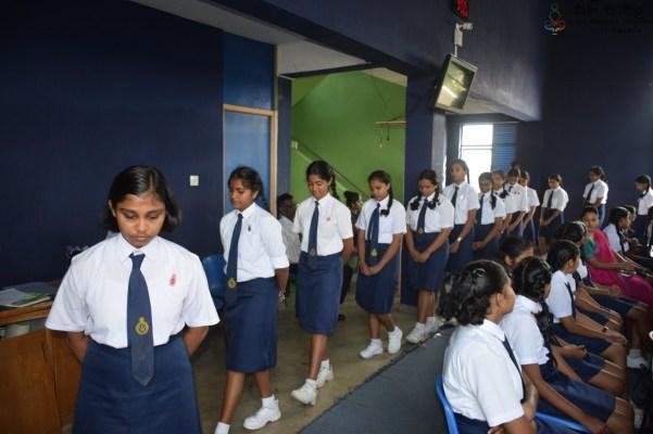 Sati Pasala Program at Sujatha Vidyalaya Nugegoda (17)