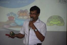 Sati Pasala Program at Sujatha Vidyalaya Nugegoda (19)