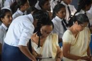 Sati Pasala Program at Sujatha Vidyalaya Nugegoda (2)