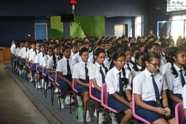 Sati Pasala Program at Sujatha Vidyalaya Nugegoda (20)