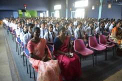 Sati Pasala Program at Sujatha Vidyalaya Nugegoda (21)