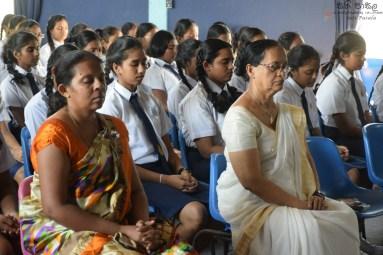Sati Pasala Program at Sujatha Vidyalaya Nugegoda (22)