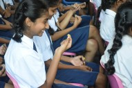 Sati Pasala Program at Sujatha Vidyalaya Nugegoda (25)