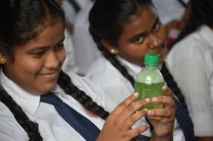Sati Pasala Program at Sujatha Vidyalaya Nugegoda (37)
