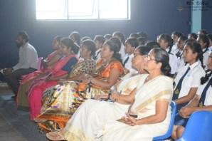 Sati Pasala Program at Sujatha Vidyalaya Nugegoda (7)