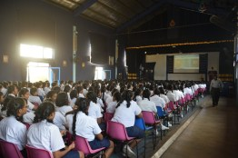 Sati Pasala Program at Sujatha Vidyalaya Nugegoda (8)