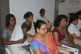 Sati Pasala Program at Musaeus College - Colombo (12)