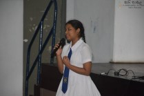 Sati Pasala Program at Musaeus College - Colombo (21)