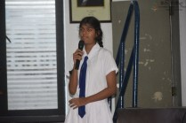 Sati Pasala Program at Musaeus College - Colombo (22)