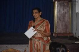 Sati Pasala Program at Musaeus College - Colombo (3)