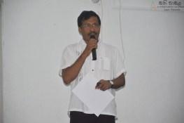 Sati Pasala Program at Musaeus College - Colombo (4)