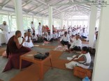 Sati Pasala Program for Principals and Teachers of Dompe Education District (19)