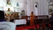 Sati Pasala Programme at Malwaththa Church, Negambo (8)