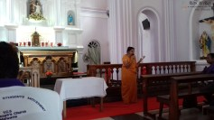 Sati Pasala Programme at Malwaththa Church, Negambo (8)