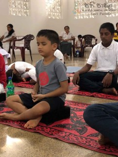 Sati Pasala Training Centre at Kalalgoda (12)