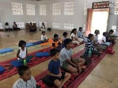Sati Pasala Training Centre at Kalalgoda (16)