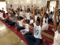 Sati Pasala Training Centre at Kalalgoda (6)