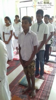 Sati Pasala at Haladiwela Siri Niketharaamaya Temple (18)