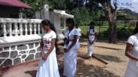 Sati Pasala at Haladiwela Siri Niketharaamaya Temple (29)