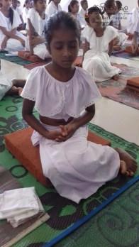 Sati Pasala at Haladiwela Siri Niketharaamaya Temple (38)