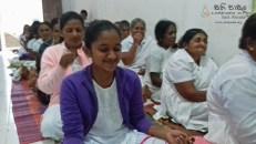 Sati Pasala programme at Sri Bodhirukkaramaya Temple, Doragala (11)