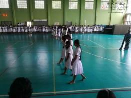 Mindfulness Programme at Sumana Balika Vidyalaya, Ratnapura (18)