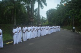 Mindfulness for 2nd Year Students from Kuruduwatta Educational Training College at Galle (7)