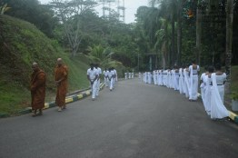 Mindfulness for 2nd Year Students from Kuruduwatta Educational Training College at Galle (8)