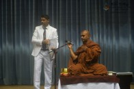 Mindfulness for Grade 10 Students from Richmond College at Galle (12)