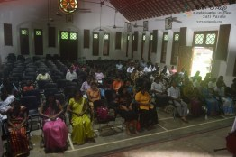 Mindfulness for Parents of Grade 8 & 9 Students from Richmond College at Galle (14)