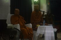 Mindfulness for Parents of Grade 8 & 9 Students from Richmond College at Galle (2)