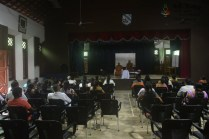 Mindfulness for Parents of Grade 8 & 9 Students from Richmond College at Galle (4)