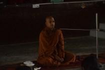Mindfulness for Teachers at Unawatuna Amarasuriya Teacher Training Center, Galle (2)