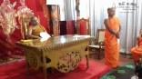 Sati Pasala Programme at Sri Dharmakeerthi Sunday School, Gedige Temple (1)