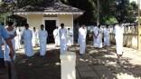 Sati Pasala Programme at Sri Dharmakeerthi Sunday School, Gedige Temple (16)