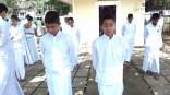 Sati Pasala Programme at Sri Dharmakeerthi Sunday School, Gedige Temple (17)