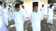 Sati Pasala Programme at Sri Dharmakeerthi Sunday School, Gedige Temple (17)