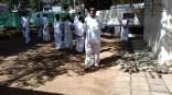 Sati Pasala Programme at Sri Dharmakeerthi Sunday School, Gedige Temple (19)