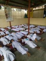 Sati Pasala Programme at Sri Dharmakeerthi Sunday School, Gedige Temple (21)